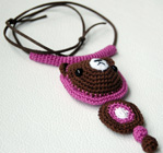 Amigurumi Dolls and Animals